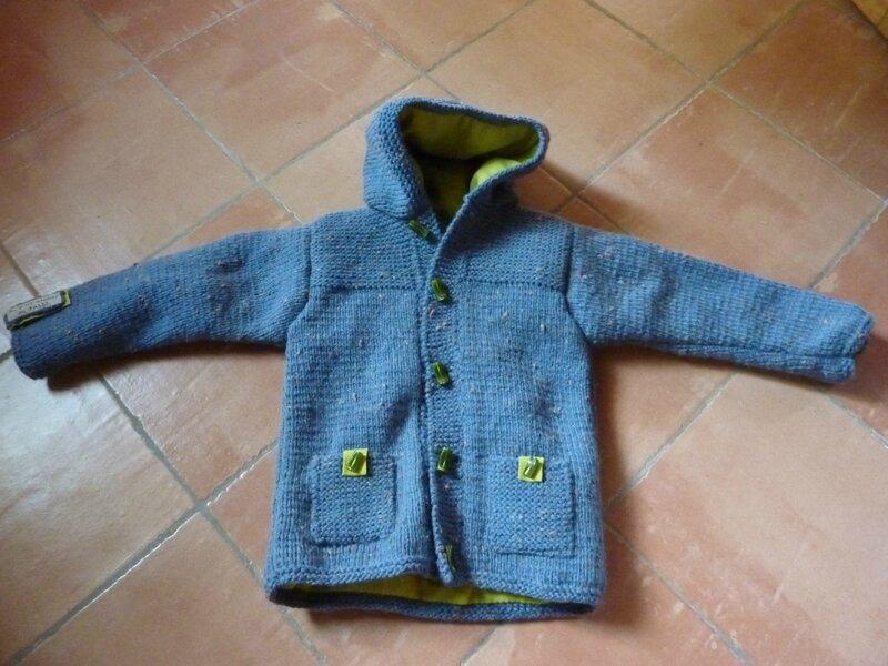 manteau laine léontin (5)