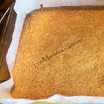 biscuits aux noix 15