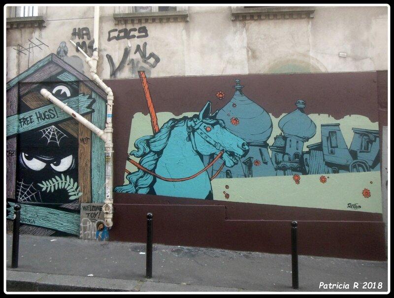 Paris (343)