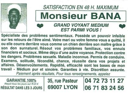 marabout-1
