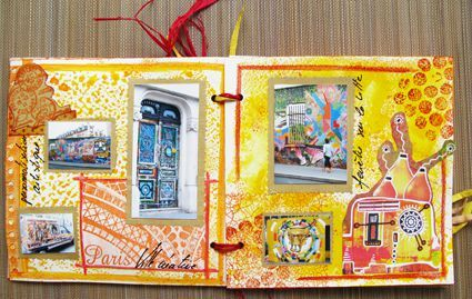 2012-Azoline Carnet voyage Version scrap 5