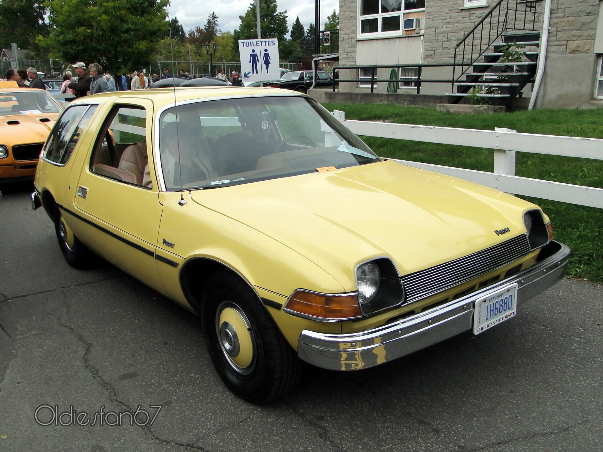 amc-pacer-wagon-1977-a
