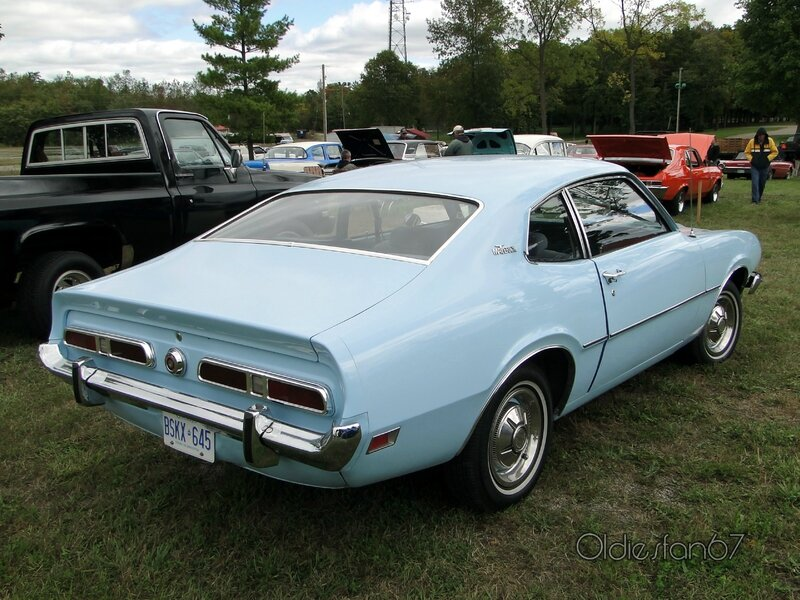 ford-maverick-coupe-1973-b