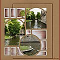 Bruges....