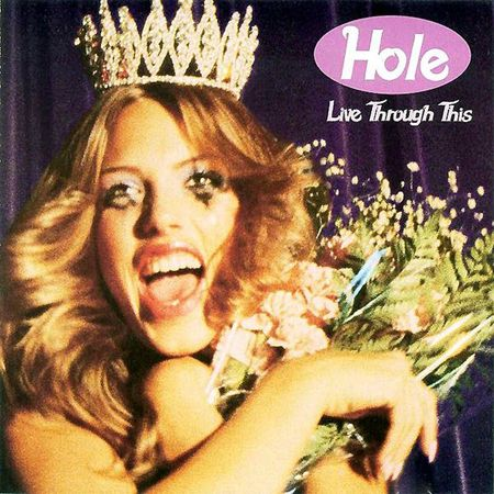 Hole_-_Live_Through_This_-_front