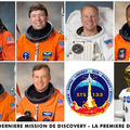 STS_133