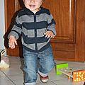 Nov 2011/ 15 mois