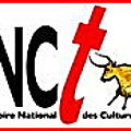 communiqué de l'observatoire national des cultures taurines ... grand débat national