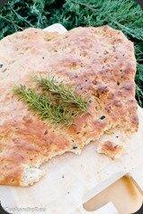 Focaccia-oignons-olives-23