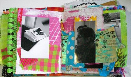 photos_passeport_estelle_et_projet_scrap_041