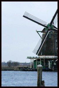 holland_05