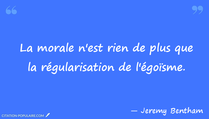 citation-jeremy-benpham-035885