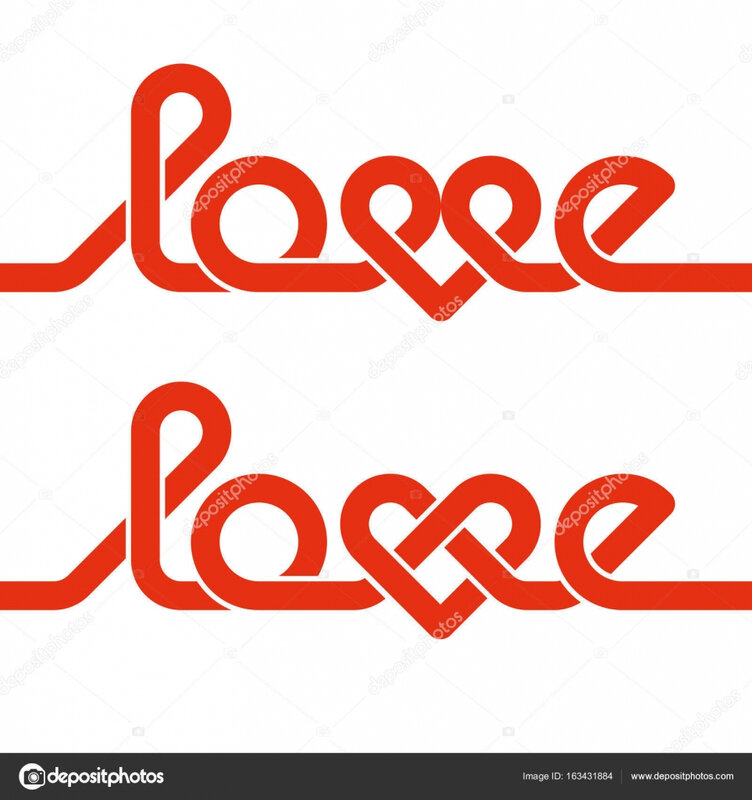 depositphotos_163431884-stock-illustration-love-knot-typography-heart-knot