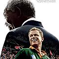Mandela, une vie au cinema