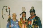 78_Cherokee_people
