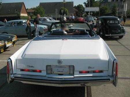 CadillacElDoradoConv1975ar