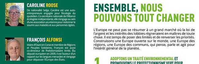 profession-foi-europe-ecologie-elections-europeennes-2019-page-002v2