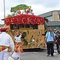 carnaval de landerneau 2014 085