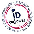 BADGE BLOGGEUSE-01