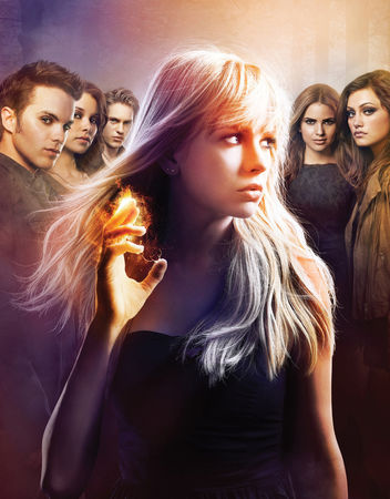 the_secret_circle_poster_saison1_groupe