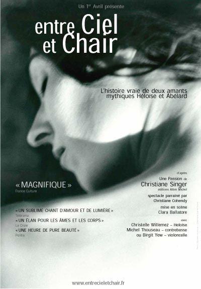 Entre_Ciel_et_Chair