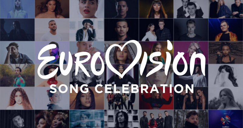 Eurovision Song Celebration 2020