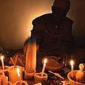 Rituel pour conserver l'amour d'un homme medium marabout assouka