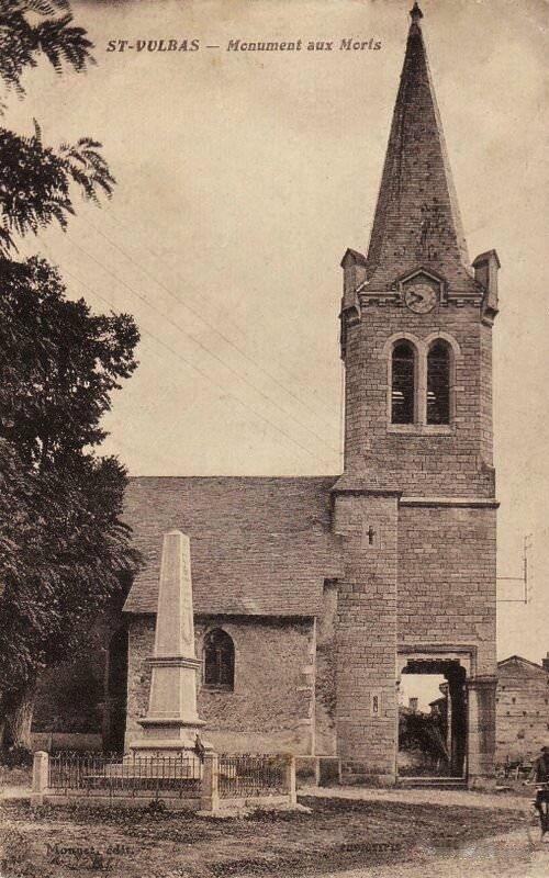 Saint-Vulbas (1)