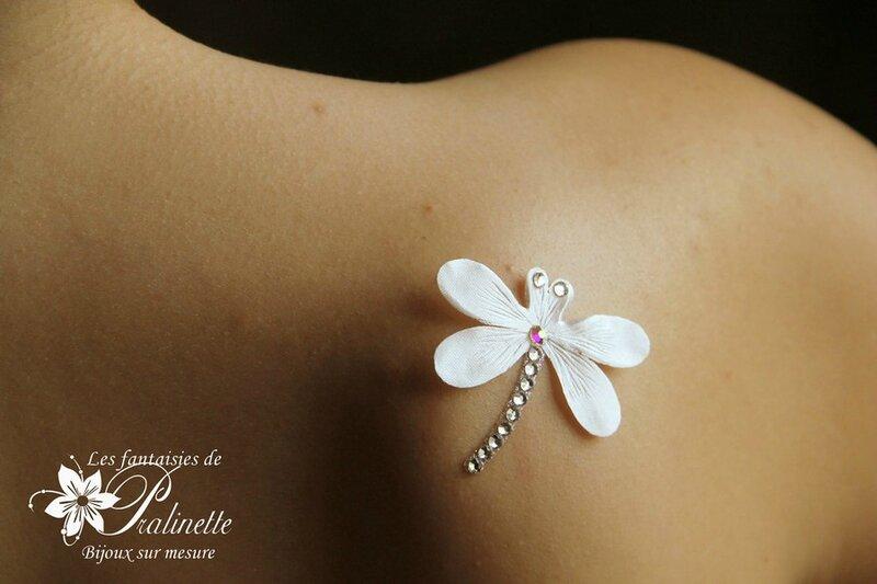 bijoux-mariage-de-peau-libellule-2