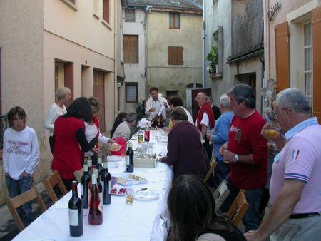 repas_de_quartier_rue_G