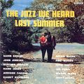 Sahib Shihab, Herbie Mann - 1957 - The Jazz We Heard Last Summer (Savoy)