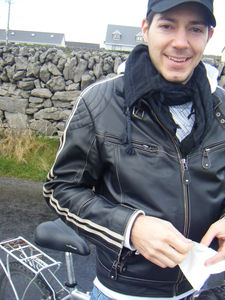 Galway_119
