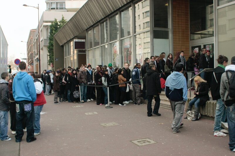 JusteDebout-StSauveur-MFW-2009-6