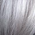 Platinum blonde life : l'entretien du blond/blanc