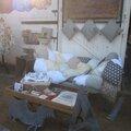 2015 - octobre - 3 et 4 - Salon Passionnément Jardin de Deauville (44)