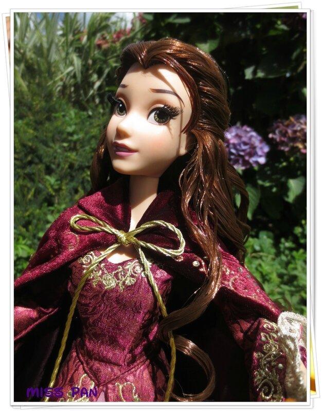 belle (7)