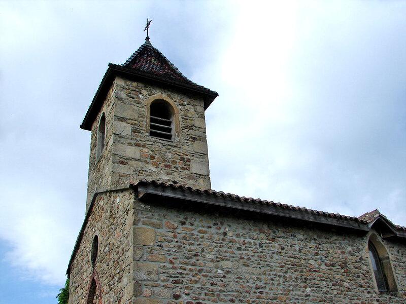 Saint_Martin_de_Cornas_6