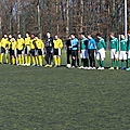 720.Match de Coupe 17.2.13