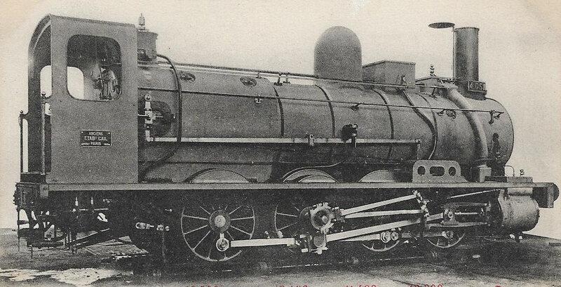 train Scan (32)