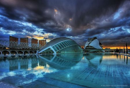 city_of_arts_and_sciences_under_a_dramatic_sky1