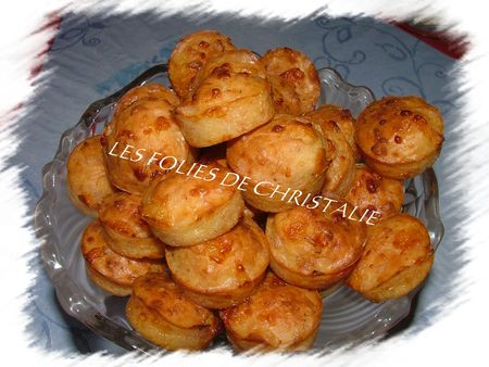 Muffins_jambon_fromage_4