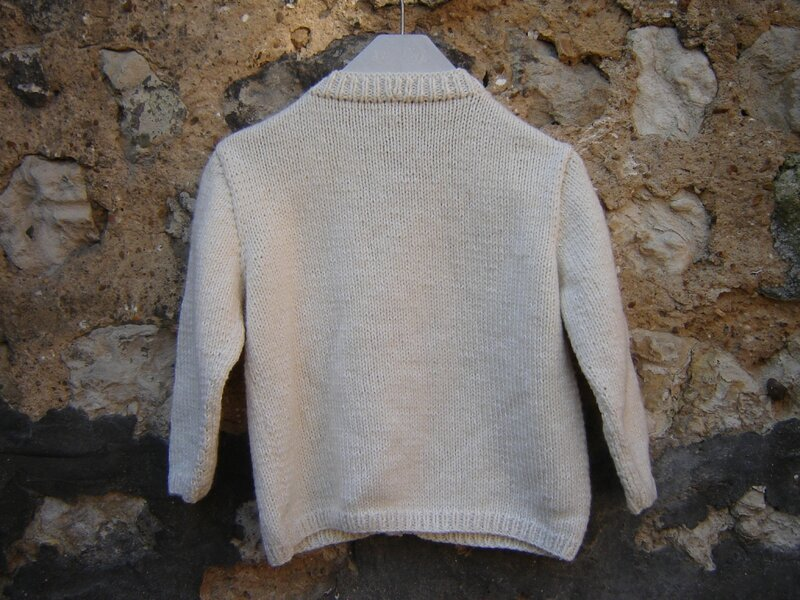 Gilet papy (5)