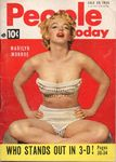 People_today_usa__1953