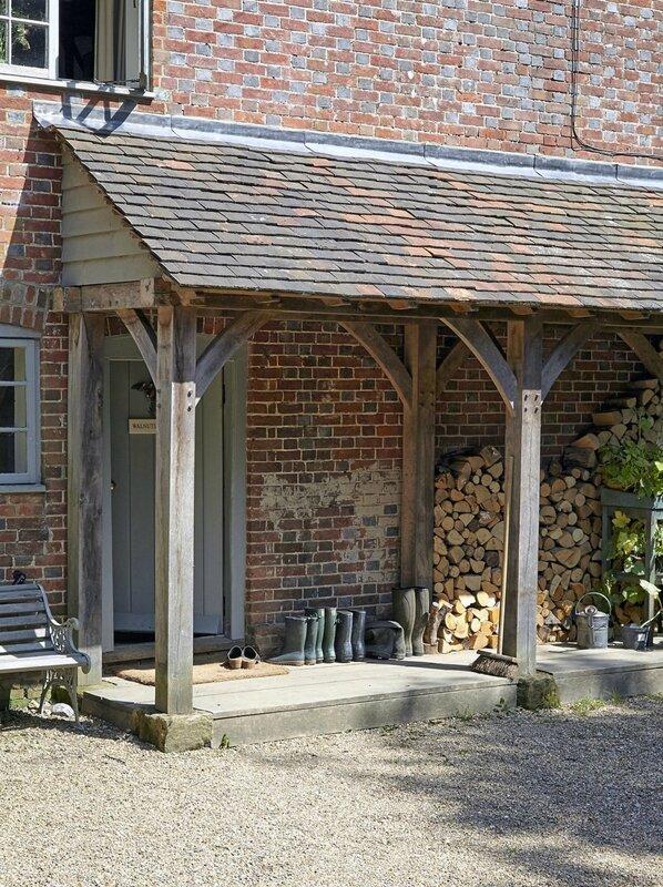 Walnuts-TN21-other-uk-houses-067-1200x1605