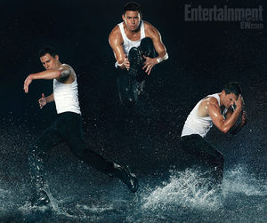 Magic_Mike_EW_Outtakes_channing_tatum_30939915_610_510