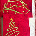 Noël approche 2