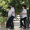 Danse COUNTRY 21 juillet 2013 (19) [Résolution de l'écran]
