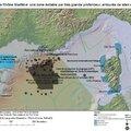 Méditerranée: la réserve écologique remplacée par une zone économique !?