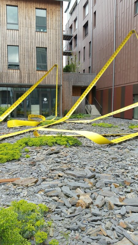 street-art-jaune-nantes-metre-geant-lvan-2