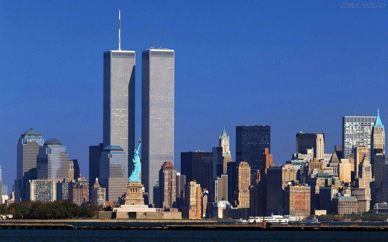 World-Trade-Center-world-trade-center-footage-39799121-1920-1200